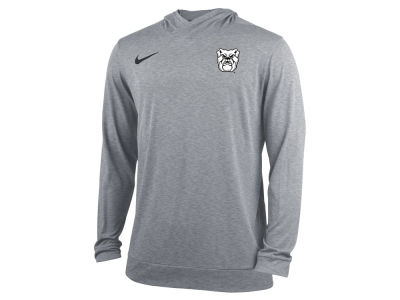 Butler Bulldogs Nike NCAA Men's Dri-Fit Hoodie