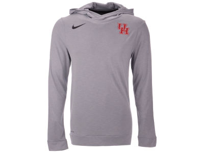 Houston Cougars Nike NCAA Men's Dri-Fit Hoodie