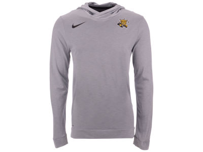 Wichita State Shockers Nike NCAA Men's Dri-Fit Hoodie