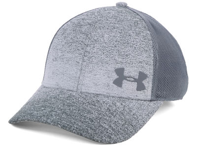 Under Armour Trucker Hats   Mesh Caps  5a2193fb6ce0