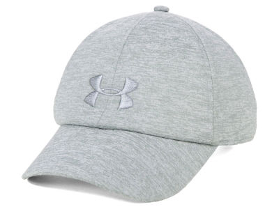 Under Armour Women s Twisted Renegade Cap 88e7dd43c3