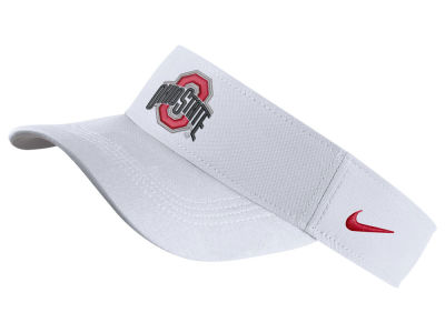 Nike 2019 NCAA Dri-Fit Visor Hats