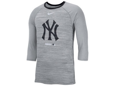 Nike New York Yankees T-shirts - Dri-fit Yankees T Shirts  35b9374e21f
