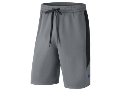 Kentucky Wildcats Nike NCAA Men's Showtime Short