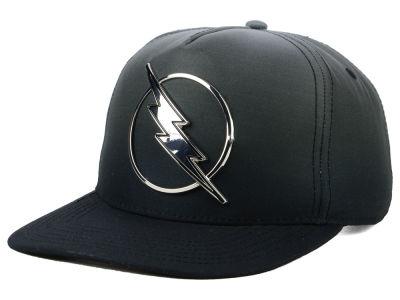 423bf0d57b2 Batman Hats   Superman Caps  Comic Book Caps