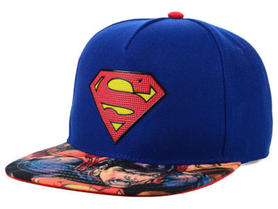 Batman Hats   Superman Caps  Comic Book Caps  172b67b0bcfb