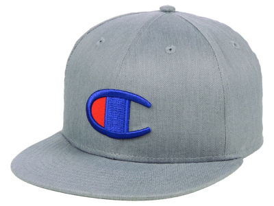 Champion Champ Snapback Cap