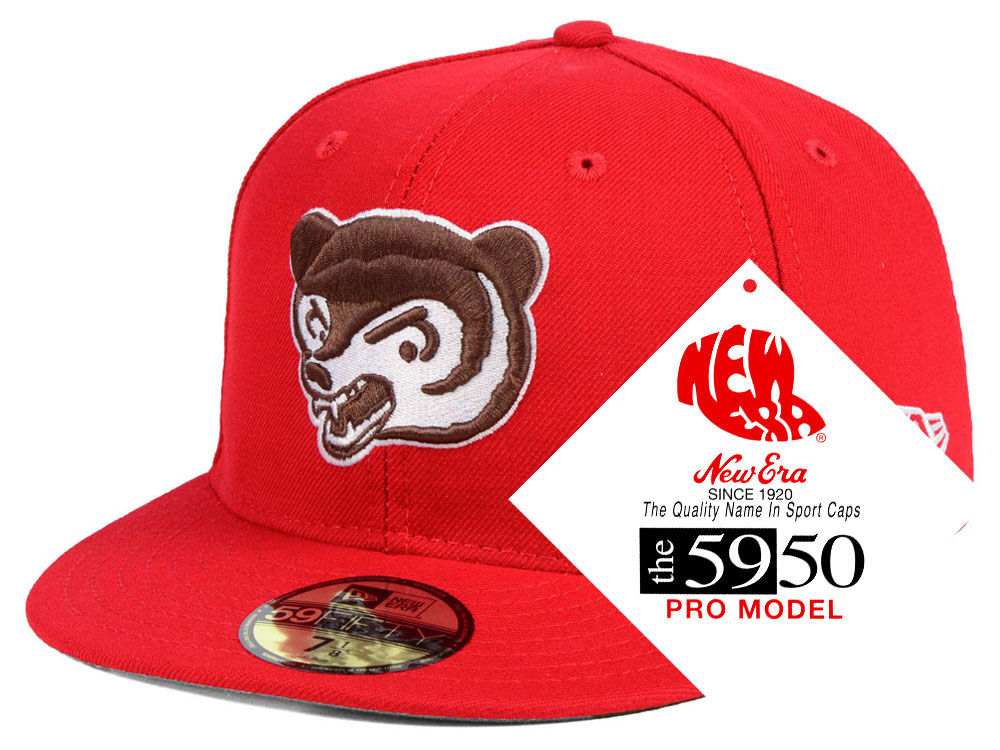 huge discount d37f7 75234 where to buy chicago cubs new era mlb retro stock 59fifty cap ab424 19fc1