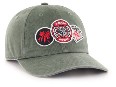 Toronto Raptors NBA Dad Hats   Strapback Dad Hats for Sale  37d1ac12424