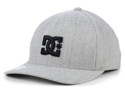 DC Shoes Hats   Caps - Snapback 5aca41f6849f