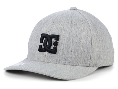 DC Shoes Hats   Caps - Snapback 15293b27ef9c