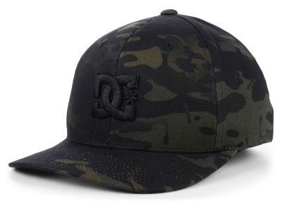 Design Your Own Hat - Customized Caps  2953bfa7ed7c