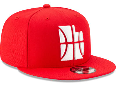 Utah Jazz New Era NBA City Series 2.0 9FIFTY Snapback Cap