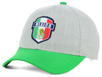 Mexico National Team Cap