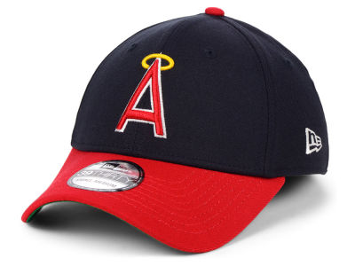 info for 709c8 c5509 ... switzerland los angeles angels new era mlb coop classic 39thirty cap  aadff 20e40