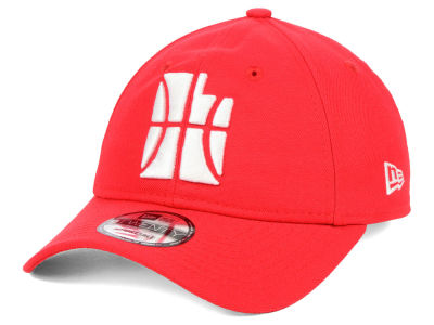 Utah Jazz New Era 2018 NBA City Series 9TWENTY Cap