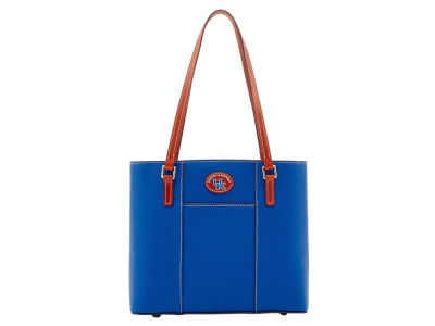 Kentucky Wildcats Dooney & Bourke Pebble Small Lexington Tote