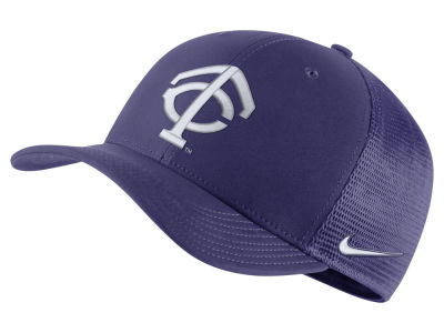 423921275f8 Texas Christian Horned Frogs Team Store - TCU Hats   Fan Gear