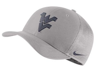 West Virginia Mountaineers Team Store - WVU Hats   Fan Gear  baca723bbc2e