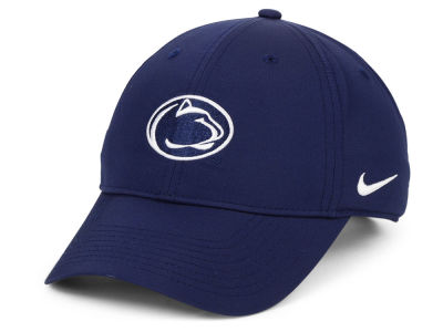 Penn State Nittany Lions Nike NCAA Dri-Fit Adjustable Cap