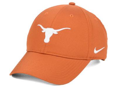 Texas Longhorns Team Store - UT Hats   Fan Gear  83242b7ec1a1