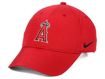 e0dbef287cf Los Angeles Angels Nike MLB Legacy Performance Cap