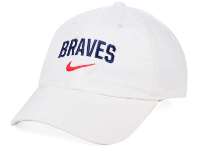 Atlanta Braves Nike Hats   Caps  2f1815e34b9