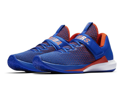 Florida Gators Jordan NCAA Men's Trainer 3 Extended Sizes
