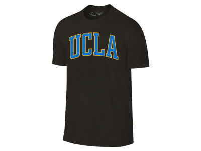 UCLA Bruins 2 for $28 The Victory NCAA Men's Midsize T-Shirt