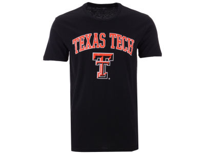 Texas Tech Red Raiders 2 for $28 The Victory NCAA Men's Midsize T-Shirt