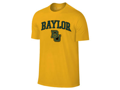 Baylor Bears 2 for $28 The Victory NCAA Men's Midsize T-Shirt