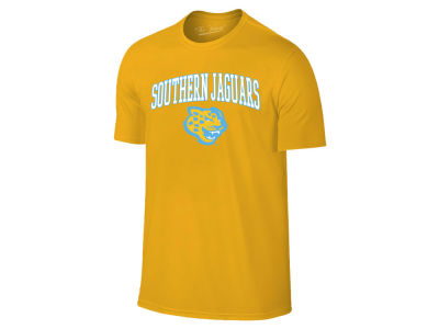 Southern Jaguars 2 for $28 The Victory NCAA Men's Midsize T-Shirt