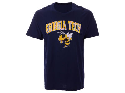Georgia Tech 2 for $28 The Victory NCAA Men's Midsize T-Shirt