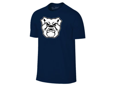Butler Bulldogs 2 for $28 The Victory NCAA Men's Big Logo T-Shirt