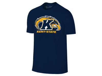 Kent State Golden Flashes 2 for $28 The Victory NCAA Men's Big Logo T-Shirt