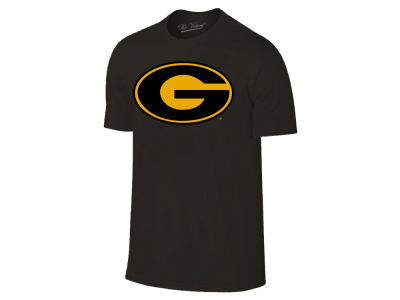Grambling Tigers 2 for $28 The Victory NCAA Men's Big Logo T-Shirt