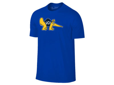 UC Irvine Anteaters 2 for $28 The Victory NCAA Men's Big Logo T-Shirt