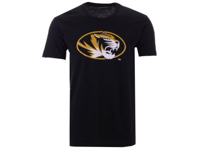Missouri Tigers 2 for $28 The Victory NCAA Men's Big Logo T-Shirt