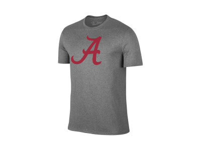 Alabama Crimson Tide 2 for $28 The Victory NCAA Men's Big Logo T-Shirt