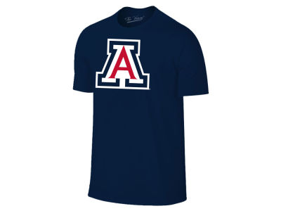 Arizona Wildcats 2 for $28 The Victory NCAA Men's Big Logo T-Shirt