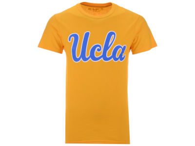 UCLA Bruins 2 for $28 The Victory NCAA Men's Big Logo T-Shirt