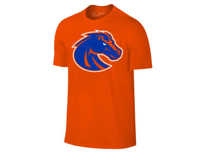 Boise State Broncos 2 for $28 The Victory NCAA Men's Big Logo T-Shirt
