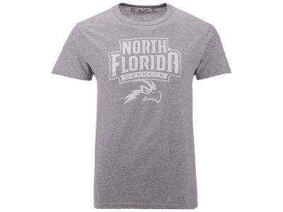 North Florida Ospreys 2 for $28 The Victory NCAA Men's Big Logo T-Shirt