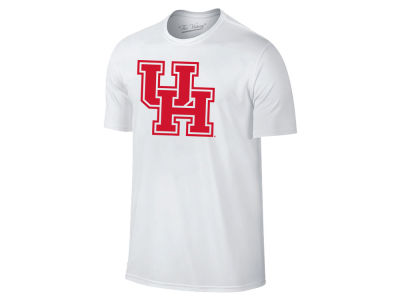 Houston Cougars 2 for $28 The Victory NCAA Men's Big Logo T-Shirt