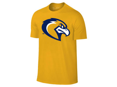 Marquette Golden Eagles 2 for $28 The Victory NCAA Men's Big Logo T-Shirt