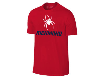 Richmond Spiders 2 for $28 The Victory NCAA Men's Big Logo T-Shirt