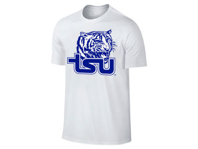 Tennessee State Tigers 2 for $28 The Victory NCAA Men's Big Logo T-Shirt