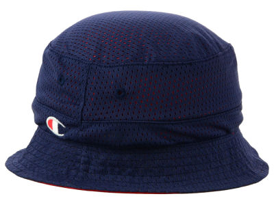 Champion Reversible Bucket