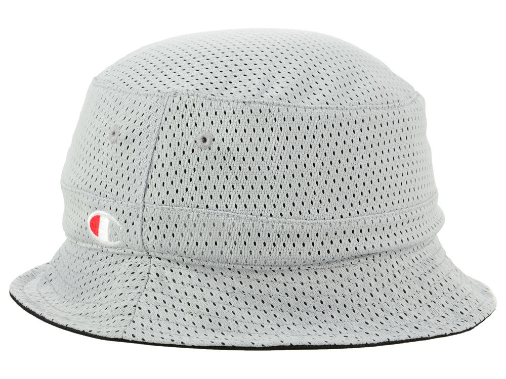 Champion Reversible Bucket  e76a24568c5