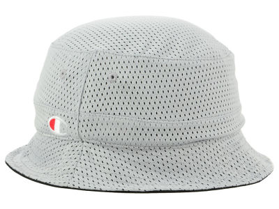 Bucket Hats - Shop our Selection of Bucket Hats at Great Prices  f972ae15aff0